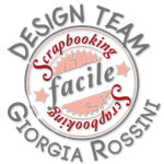 scrapbooking-facile-design-team-member-giorgia-rossini