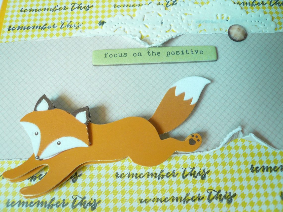Crea il tuo Kit con Angela & Giorgia – second project share video
