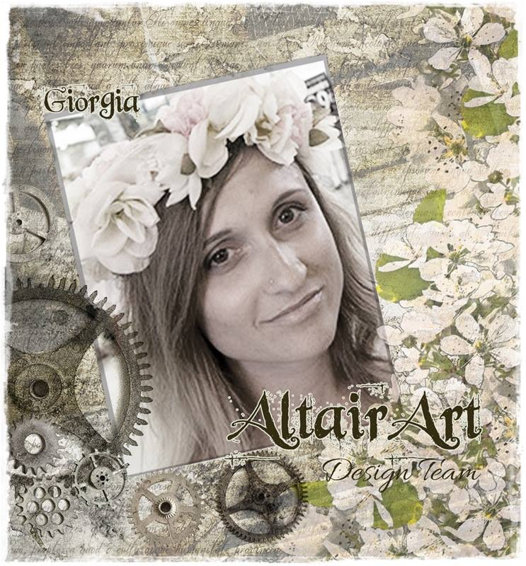 altair-art-design-team-member-giorgia-rossini