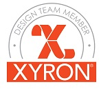 xyron-design-team-giorgia-rossini